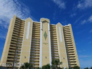 17545 FRONT BEACH Road, 1308, Panama City Beach, FL 32413