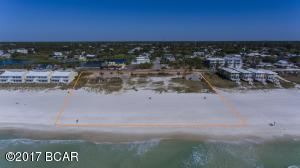 19919 FRONT BEACH Road, Panama City Beach, FL 32413