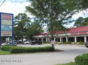 2900 THOMAS Drive, Panama City Beach, FL 32408