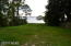 210 BUNKERS COVE Road, Panama City, FL 32401