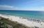 8743 THOMAS DR 314, Panama City Beach, FL 32408