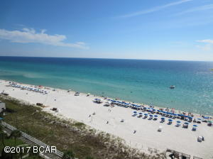 8743 THOMAS DR 314, Panama City Beach, FL 32408