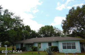 1714 QUINTARA Court, Chipley, FL 32428