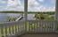 1200 PLANTATION Drive, Panama City, FL 32404