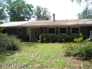 3096 FIVE POINTS Road, Cottondale, FL 32431