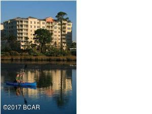 4000 MARRIOTT Drive, 3704, Panama City Beach, FL 32408