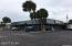 7,500 sf, occupied by Pelican Real Estate