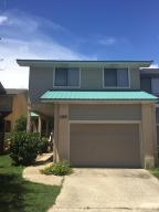 1305 CAPRI Drive, Panama City, FL 32405