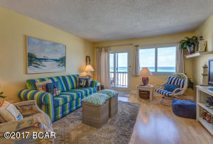 23223 FRONT BEACH Road, 126