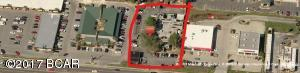 304 W 23RD, Panama City, FL 32405