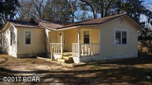 1343 ESTELLE Avenue, Chipley, FL 32428