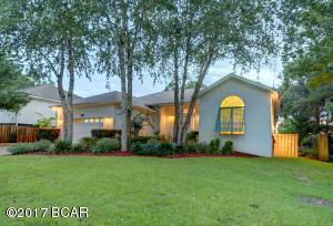 104 MISSOURI Avenue, Lynn Haven, FL 32444