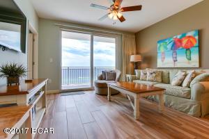17739 FRONT BEACH Road, 702W, Panama City Beach, FL 32413