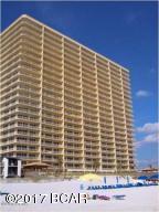 8715 SURF, 1504B, Panama City Beach, FL 32408