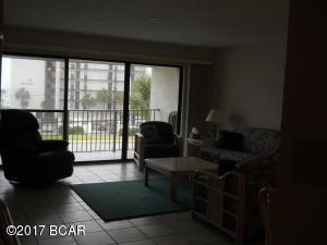 520 RICHARD JACKSON Boulevard, 3218, Panama City Beach, FL 32407
