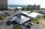 16900 FRONT BEACH, Panama City Beach, FL 32413