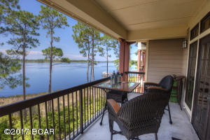 1101 SAWGRASS Court, 1320, Panama City Beach, FL 32413