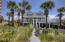 4122 NANCEE Drive, Panama City Beach, FL 32408