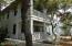 106 CARILLON Avenue, Panama City Beach, FL 32413