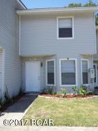 2428 JOHNSON Drive, Lynn Haven, FL 32444