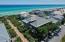 409 E WATER Street, Inlet Beach, FL 32461