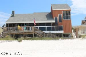 4909 SPYGLASS, Panama City Beach, FL 32408