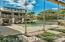 278 W WATER Street, Inlet Beach, FL 32461