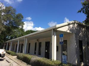 707 JENKS Avenue, Panama City, FL 32401