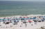 The Gulf's sugary beaches and emerald waters is your backyard at The Summit