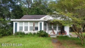 936 OAK Avenue, Panama City, FL 32401