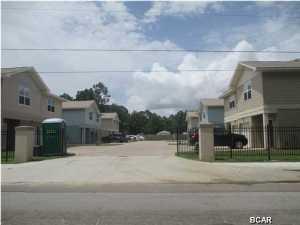 2418 ASTRID Lane, Panama City Beach, FL 32408