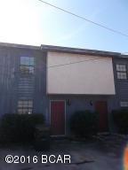 5915 PINE TREE Avenue, Panama City Beach, FL 32408