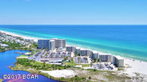 23223 FRONT BEACH 601 Road, 601, Panama City Beach, FL 32413