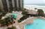 6505 THOMAS Drive, 411, Panama City Beach, FL 32408