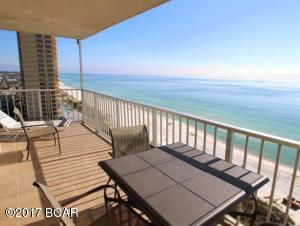 8743 THOMAS Drive, 1432, Panama City Beach, FL 32408