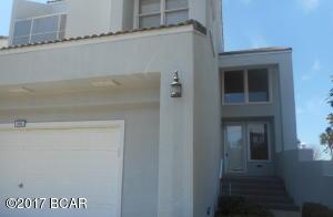 4620 BAY POINT Road, 1034, Panama City Beach, FL 32408