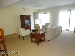 15100 Front Beach 1506 Road, 1506, Panama City Beach, FL 32413