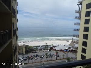 15100 FRONT BEACH 1124 Road, 1124, Panama City Beach, FL 32413