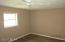 2071 ECHO Court, Chipley, FL 32428