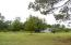 10627 WINTER HILL Road, Southport, FL 32409