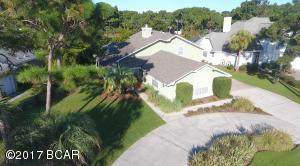 113 GRAND HERON Drive, Panama City Beach, FL 32407