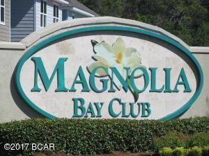2400 GRANDIFLORA Boulevard, E109, Panama City Beach, FL 32408
