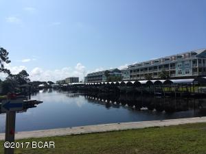 Mexico Beach, FL 32456