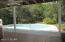 109 SEABREEZE Circle, PP, Inlet Beach, FL 32413