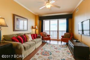 14825 FRONT BEACH Road, 1208, Panama City Beach, FL 32413