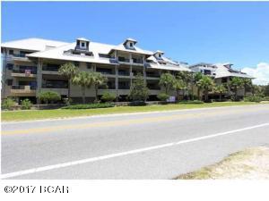 1302 HIGHWAY 98, 1Q, Mexico Beach, FL 32456