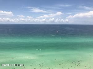 15100 FRONT BEACH, 507, Panama City Beach, FL 32413