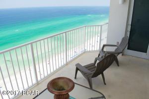9450 S THOMAS Drive, 2109C, Panama City Beach, FL 32408