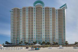 15625 FRONT BEACH 1809 Road, 1809, Panama City Beach, FL 32413