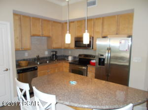 8700 FRONT BEACH Road, 6109, Panama City Beach, FL 32407